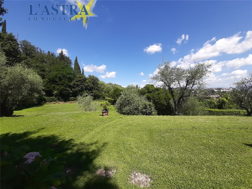 Villa / Villetta / Terratetto in vendita a Lastra a signa zona Lastra a signa - immagine 40