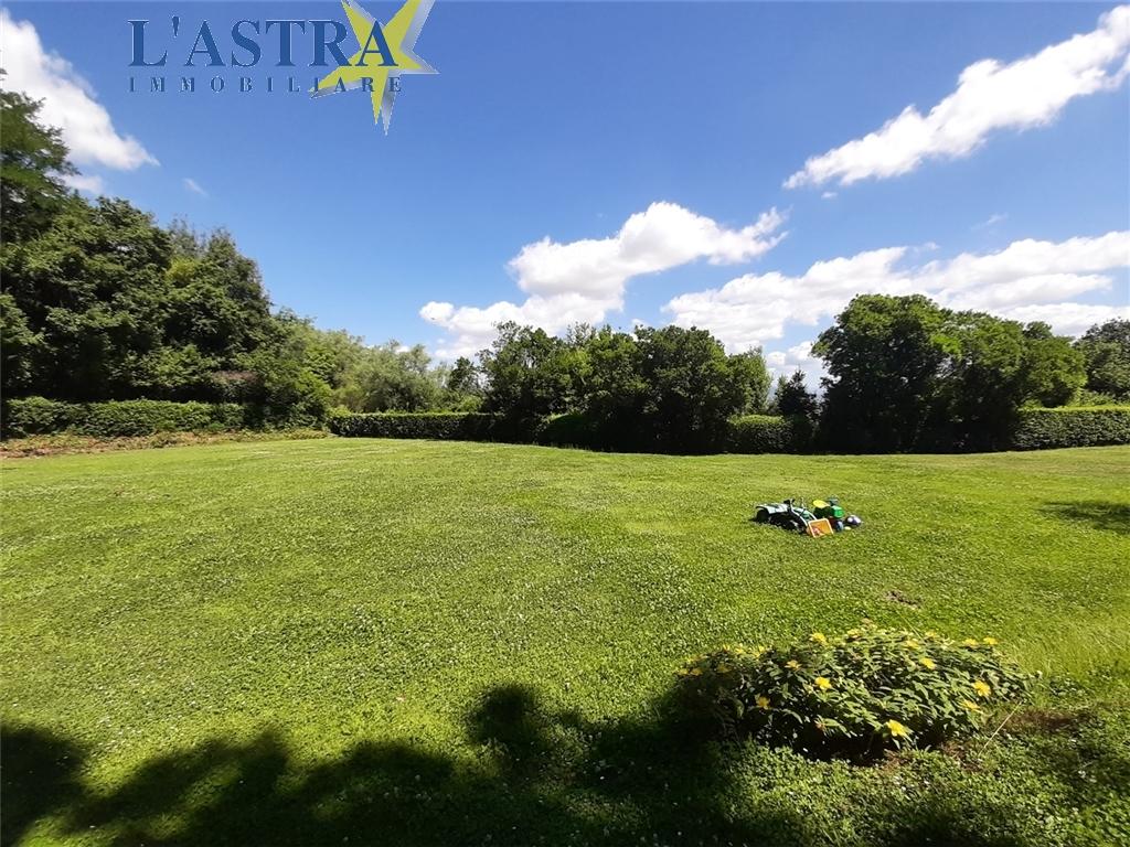 Villa / Villetta / Terratetto in vendita a Lastra a signa zona Lastra a signa - immagine 41