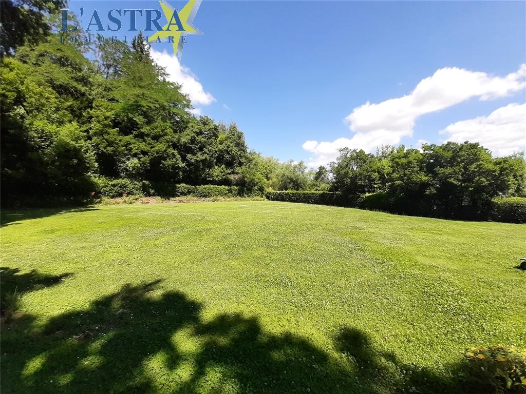 Villa / Villetta / Terratetto in vendita a Lastra a signa zona Lastra a signa - immagine 42