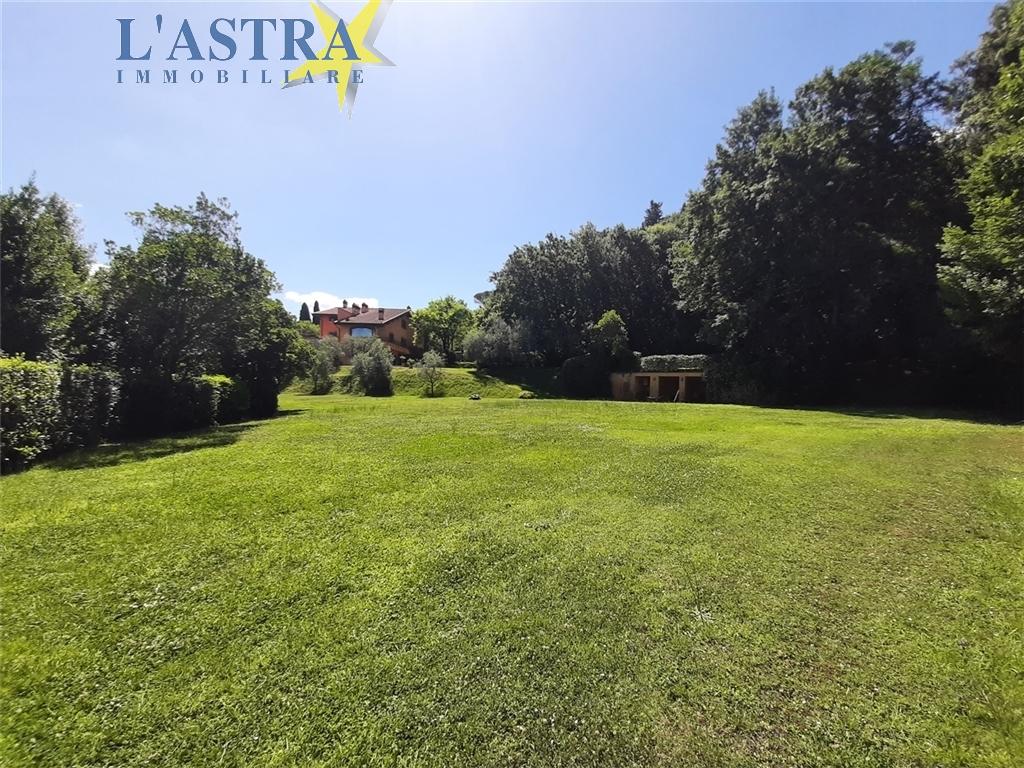Villa / Villetta / Terratetto in vendita a Lastra a signa zona Lastra a signa - immagine 44