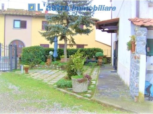 Colonica in vendita a Lastra a signa zona Marliano - immagine 1