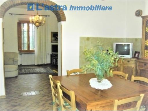 Colonica in vendita a Lastra a signa zona Marliano - immagine 3
