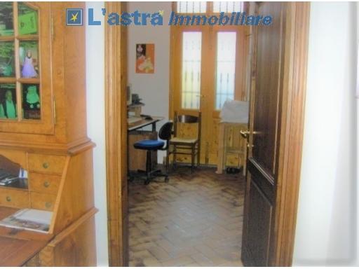 Colonica in vendita a Lastra a signa zona Marliano - immagine 5