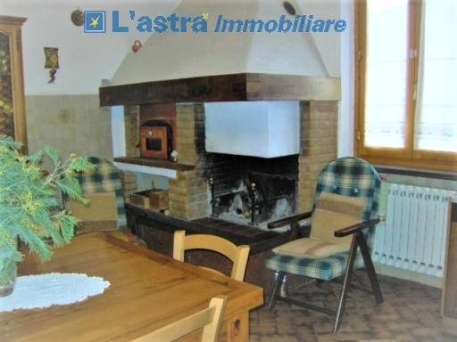 Colonica in vendita a Lastra a signa zona Marliano - immagine 6