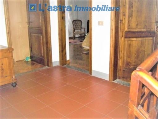 Colonica in vendita a Lastra a signa zona Marliano - immagine 9