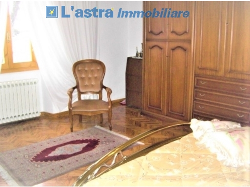 Colonica in vendita a Lastra a signa zona Marliano - immagine 12