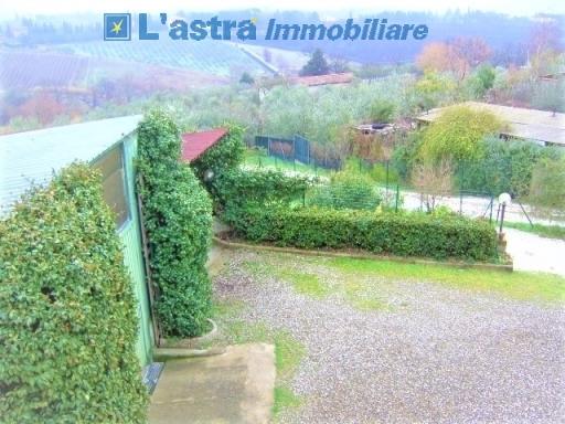 Colonica in vendita a Lastra a signa zona Marliano - immagine 13