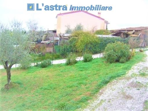 Colonica in vendita a Lastra a signa zona Marliano - immagine 14