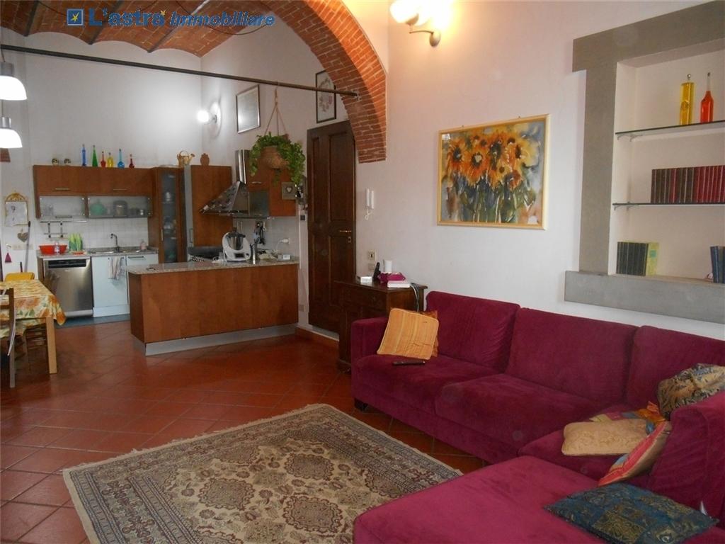 Colonica in vendita a Scandicci zona Granatieri - immagine 3