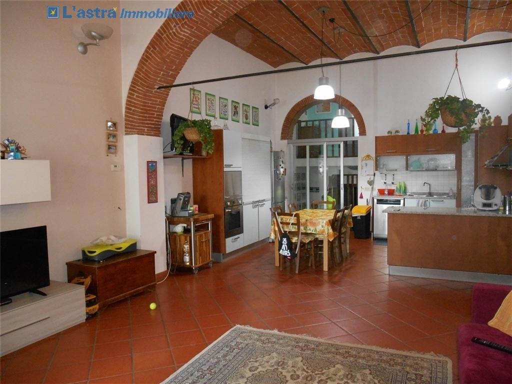 Colonica in vendita a Scandicci zona Granatieri - immagine 4