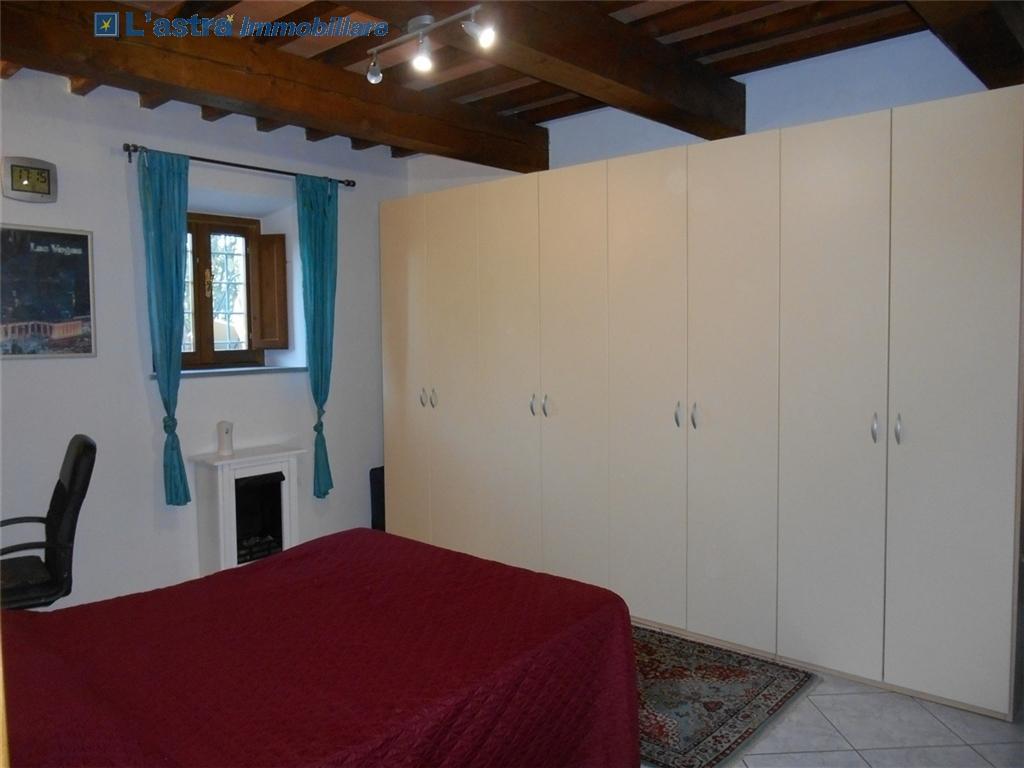 Colonica in vendita a Scandicci zona Granatieri - immagine 6