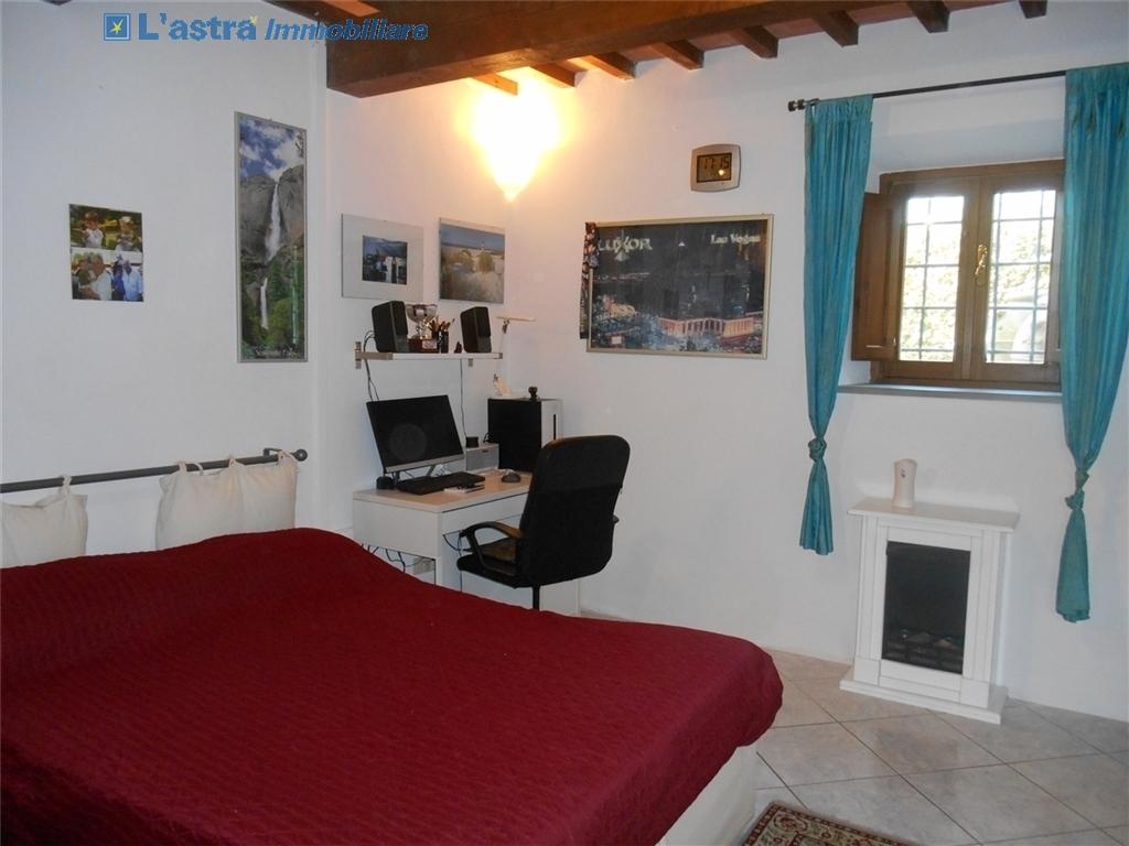 Colonica in vendita a Scandicci zona Granatieri - immagine 7