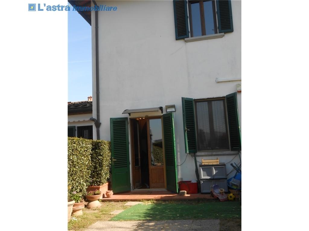 Colonica in vendita a Scandicci zona Granatieri - immagine 10