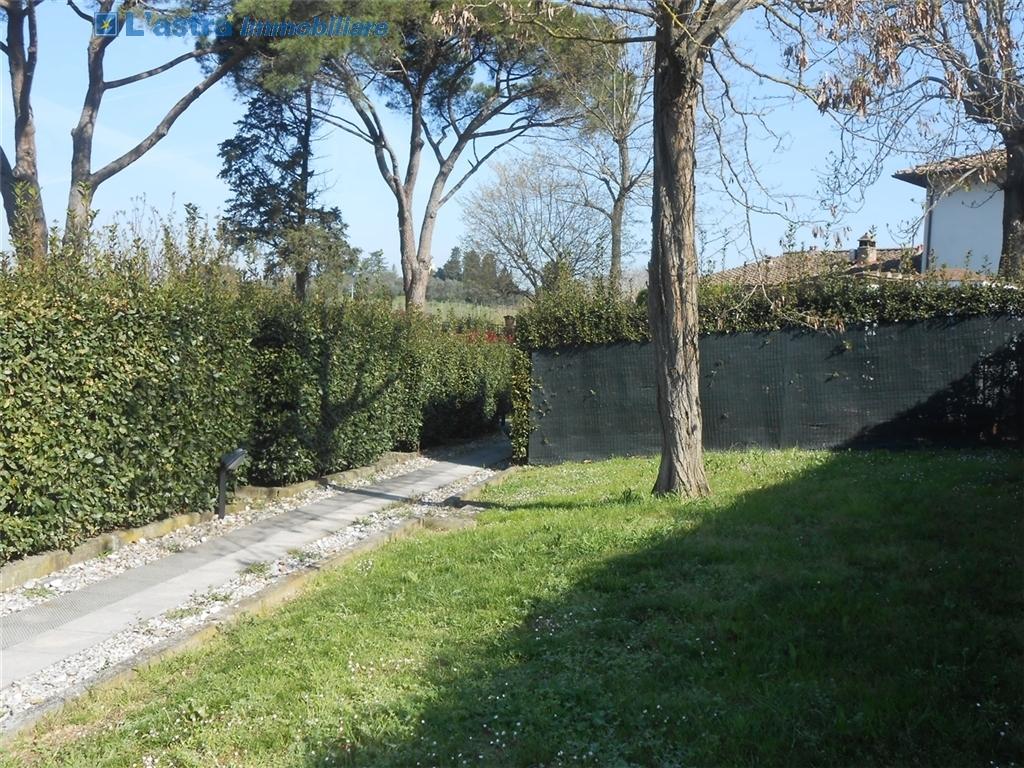 Colonica in vendita a Scandicci zona Granatieri - immagine 12