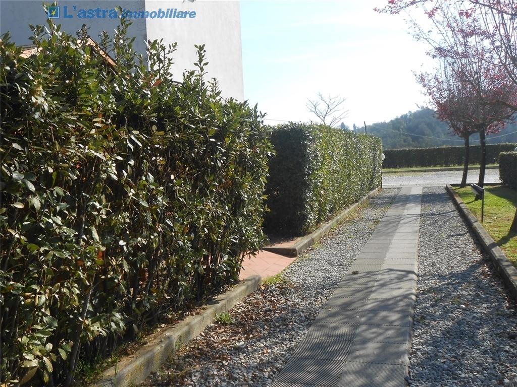 Colonica in vendita a Scandicci zona Granatieri - immagine 13