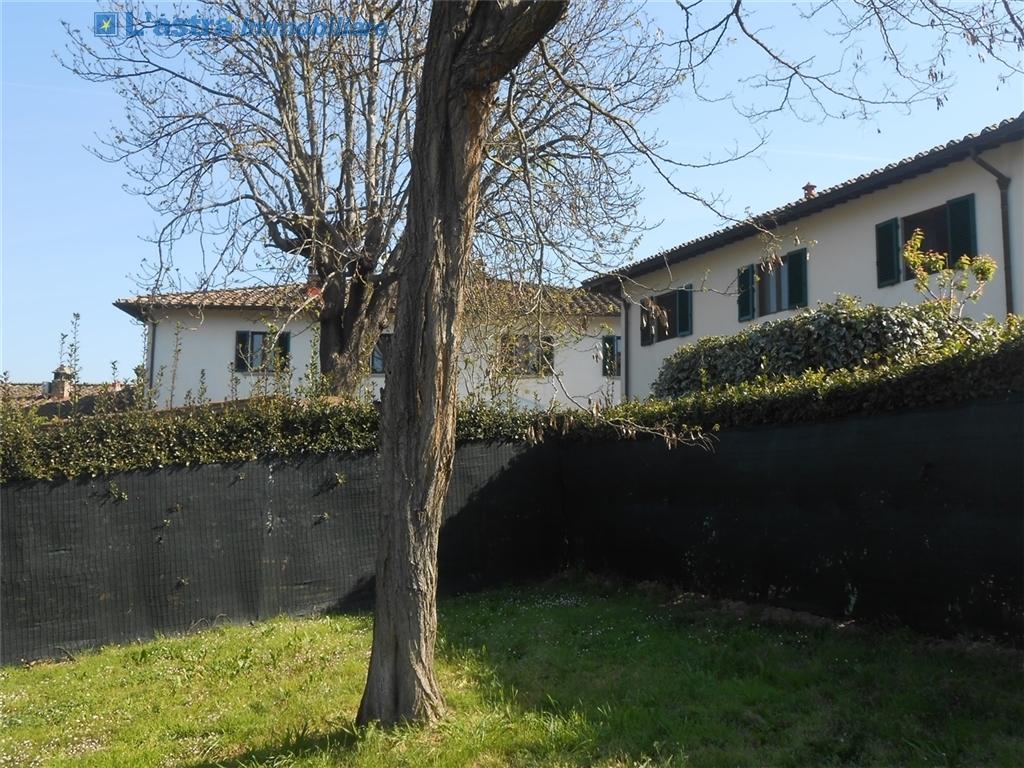 Colonica in vendita a Scandicci zona Granatieri - immagine 15