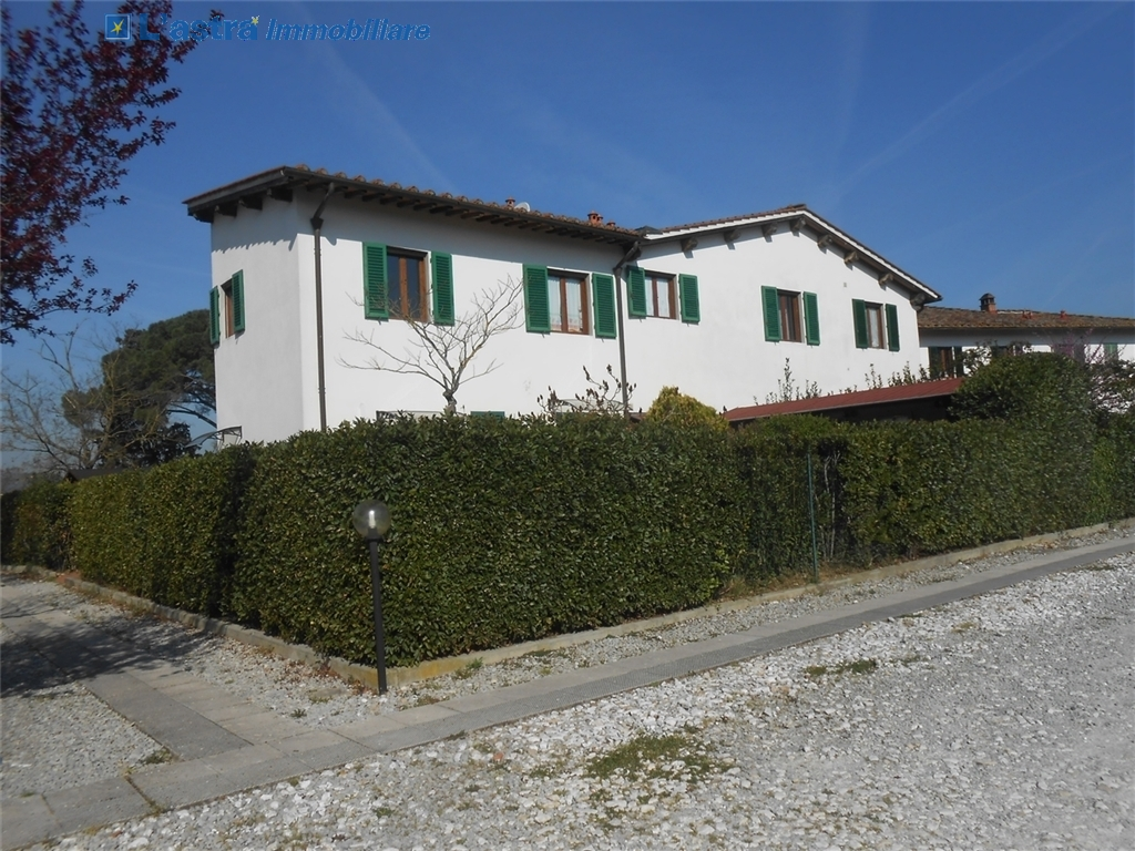 Colonica in vendita a Scandicci zona Granatieri - immagine 17