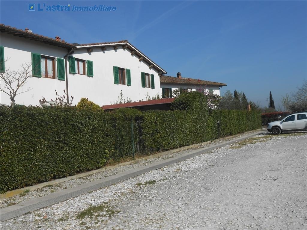 Colonica in vendita a Scandicci zona Granatieri - immagine 18