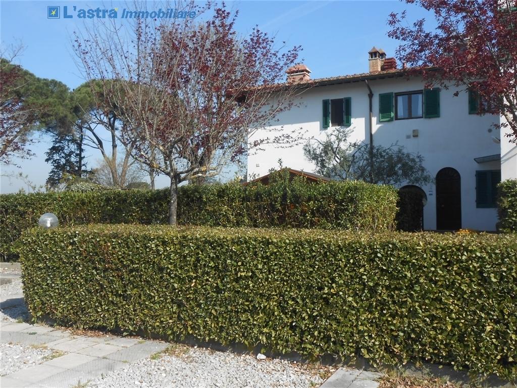 Colonica in vendita a Scandicci zona Granatieri - immagine 19