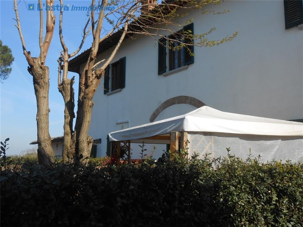 Colonica in vendita a Scandicci zona Granatieri - immagine 20