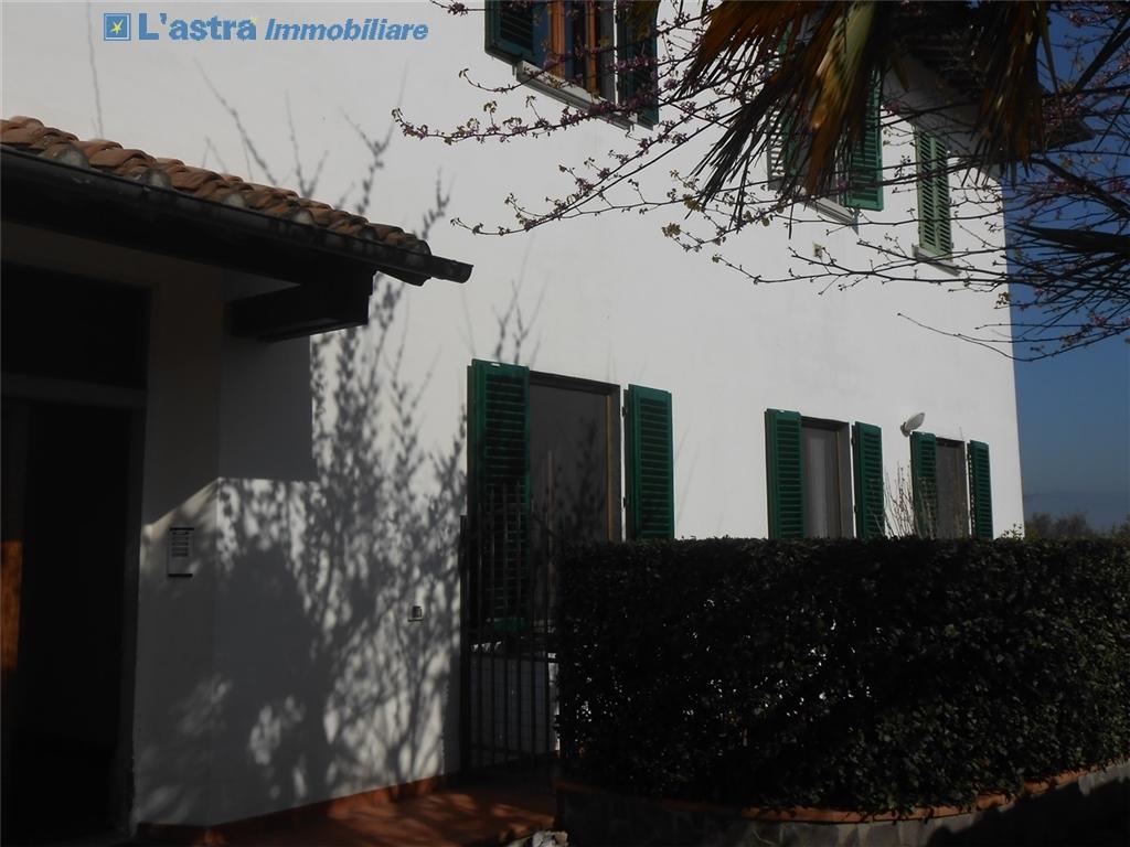 Colonica in vendita a Scandicci zona Granatieri - immagine 21