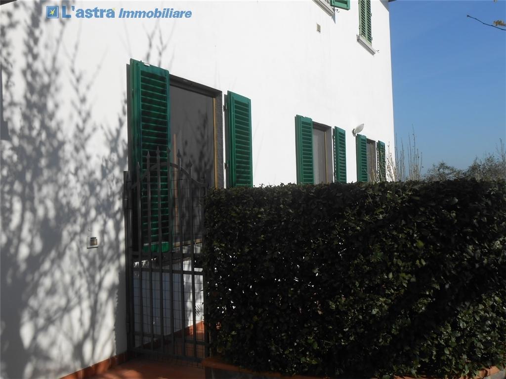 Colonica in vendita a Scandicci zona Granatieri - immagine 22