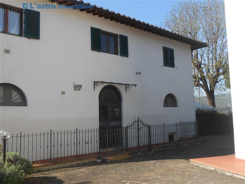 Colonica in vendita a Scandicci zona Granatieri - immagine 23