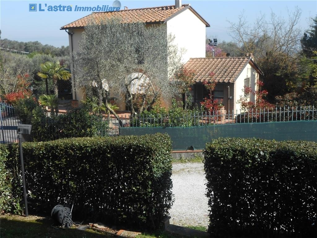 Colonica in vendita a Scandicci zona Granatieri - immagine 24