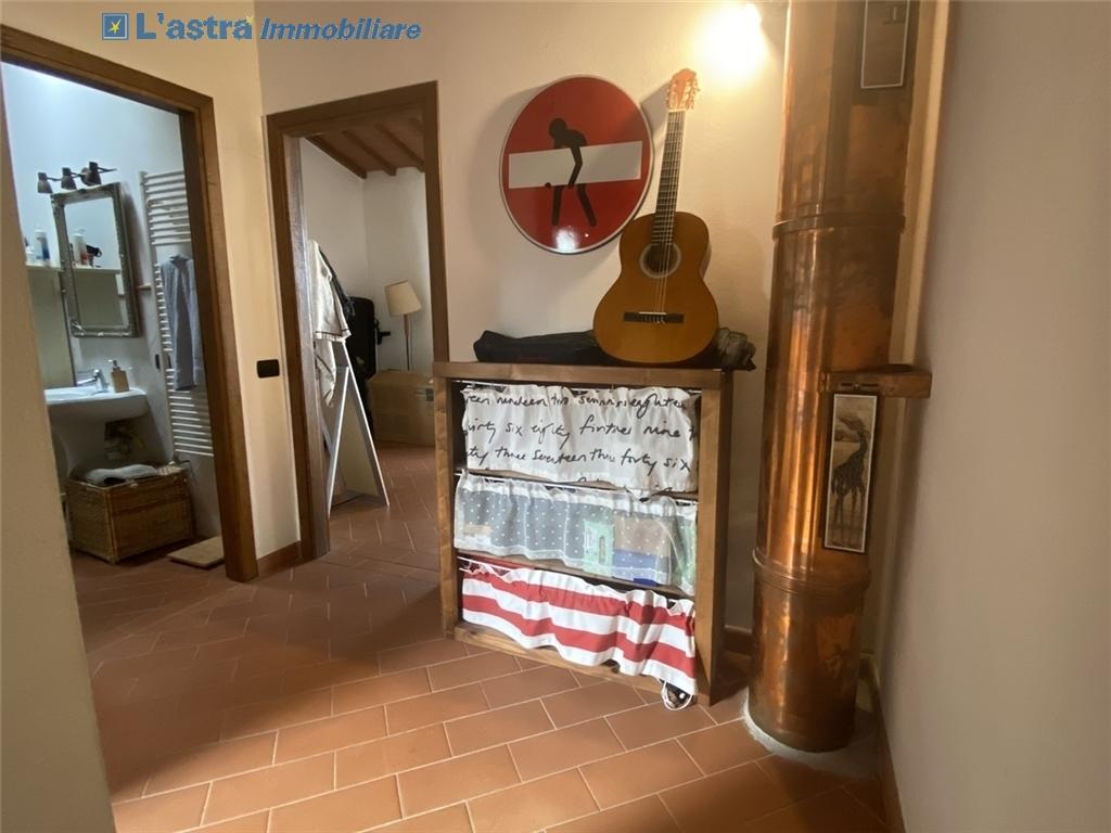 Colonica in vendita a Lastra a signa zona Belfiore - immagine 9