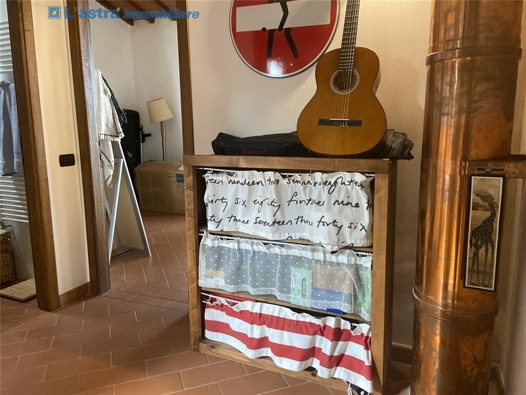 Colonica in vendita a Lastra a signa zona Belfiore - immagine 10
