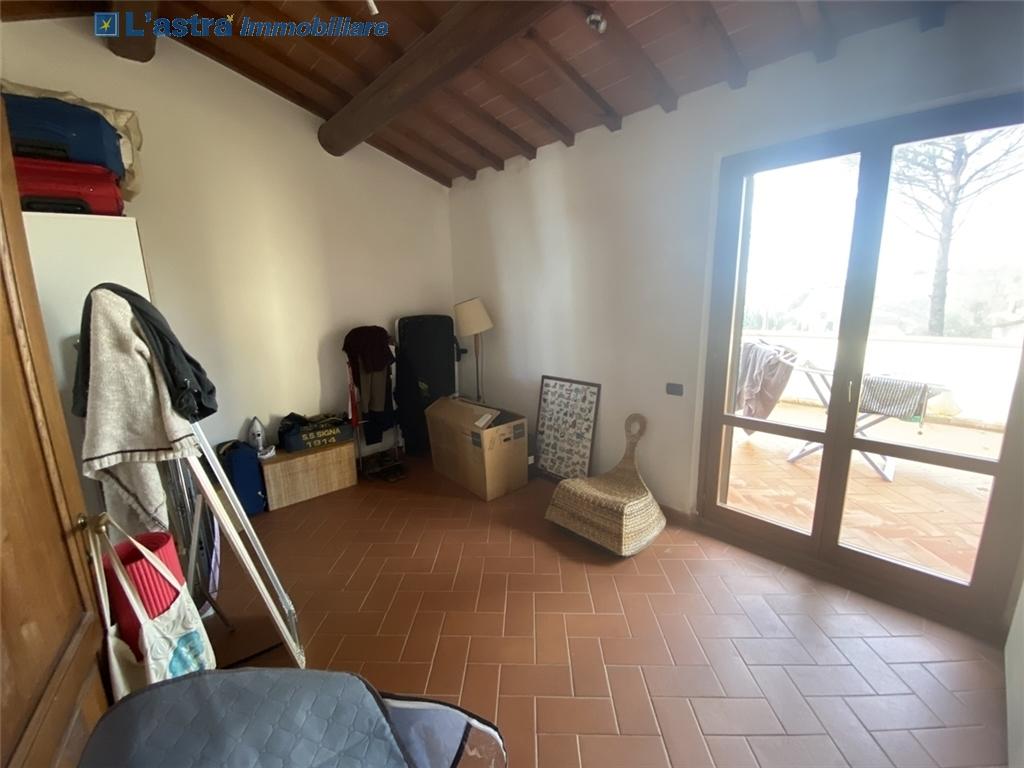 Colonica in vendita a Lastra a signa zona Belfiore - immagine 11