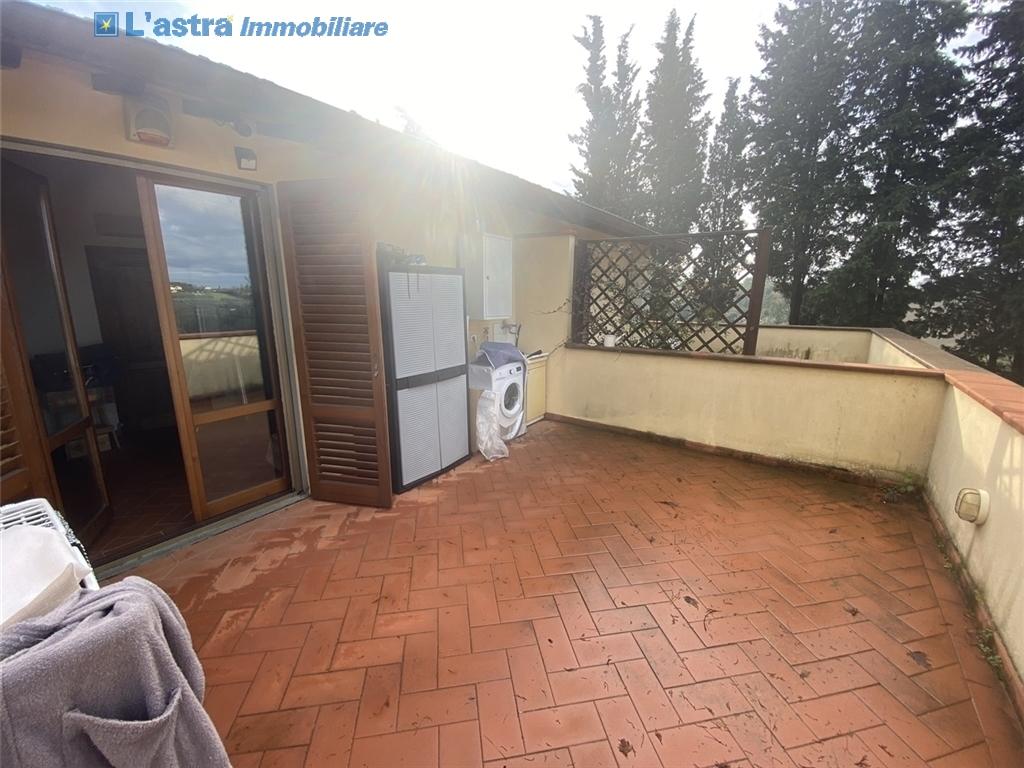 Colonica in vendita a Lastra a signa zona Belfiore - immagine 14