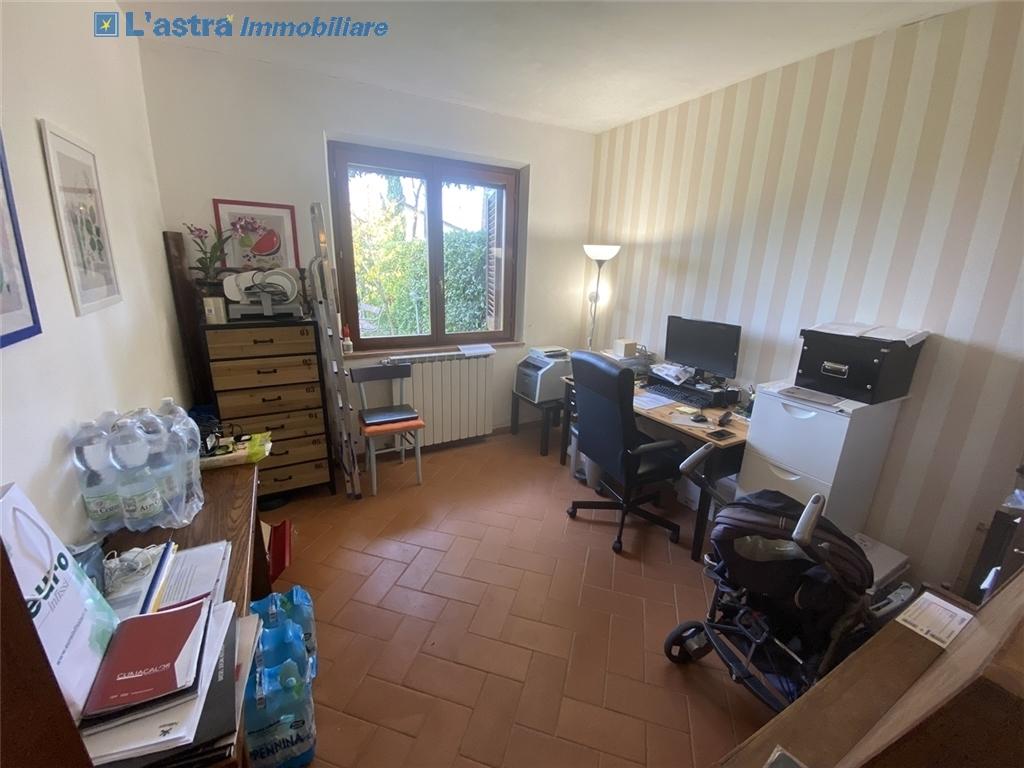 Colonica in vendita a Lastra a signa zona Belfiore - immagine 16