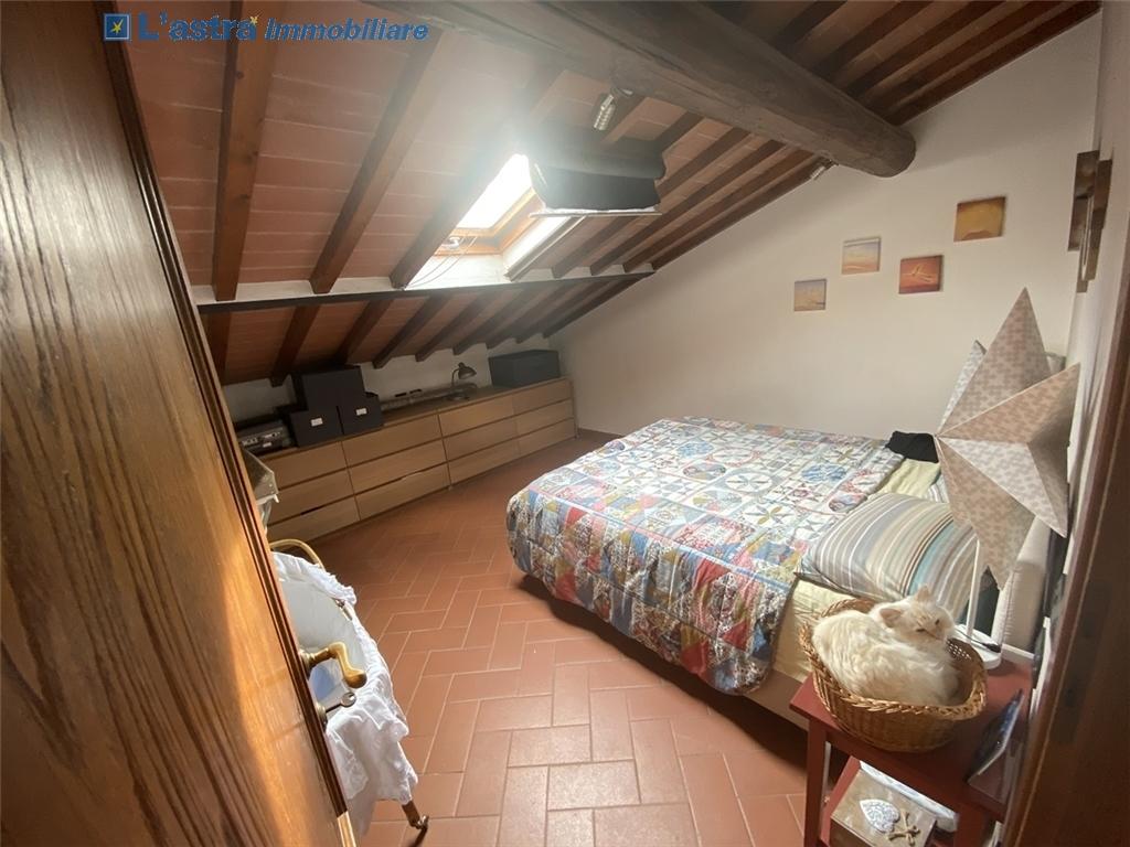 Colonica in vendita a Lastra a signa zona Belfiore - immagine 18