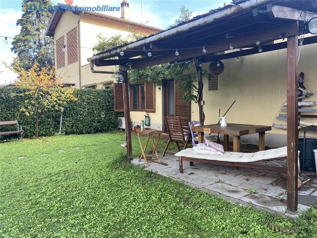 Colonica in vendita a Lastra a signa zona Belfiore - immagine 24