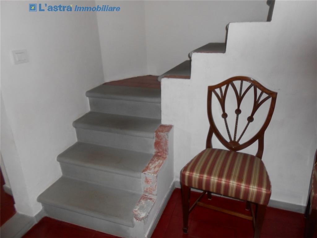 Colonica in vendita a Lastra a signa zona Ponte a signa - immagine 11