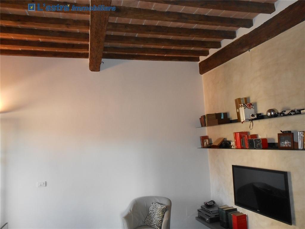 Colonica in vendita a Lastra a signa zona Ponte a signa - immagine 14