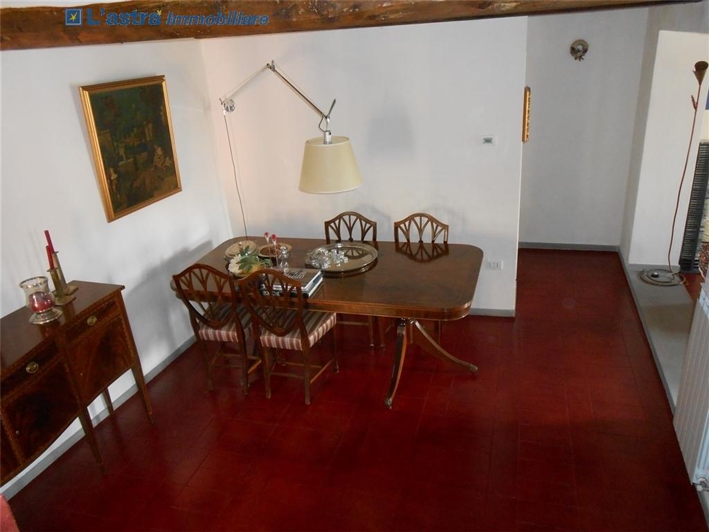 Colonica in vendita a Lastra a signa zona Ponte a signa - immagine 15