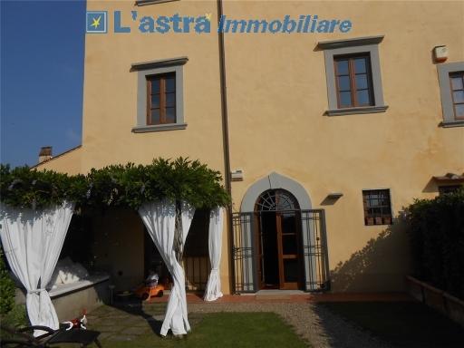 L'ASTRA IMMOBILIARE - Rif. 3/0016