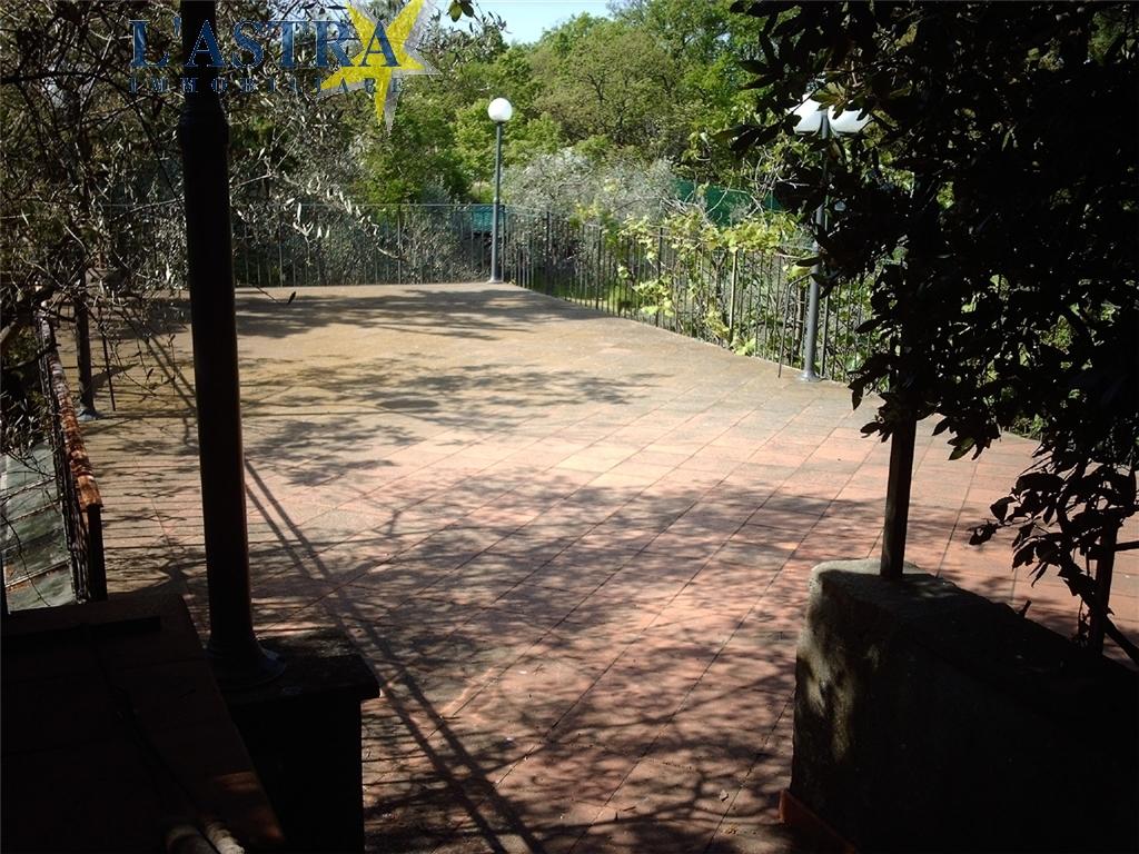 Colonica in vendita a Lastra a signa zona Malmantile - immagine 9