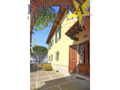 Colonica in vendita a Lastra a signa zona Malmantile - immagine 6