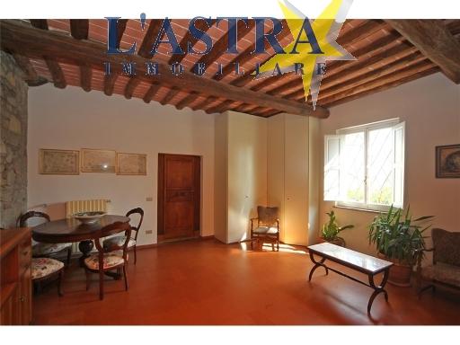 Colonica in vendita a Lastra a signa zona Malmantile - immagine 12