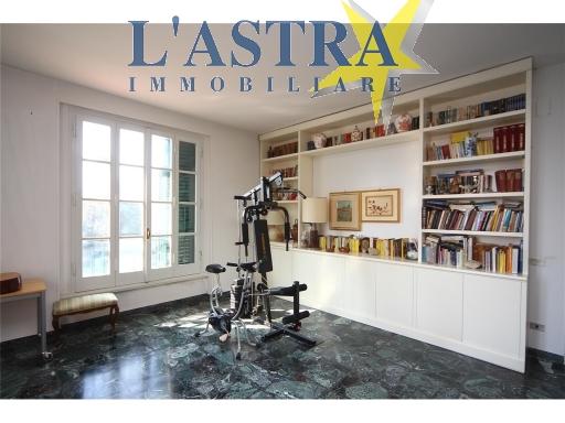 Colonica in vendita a Lastra a signa zona Malmantile - immagine 31