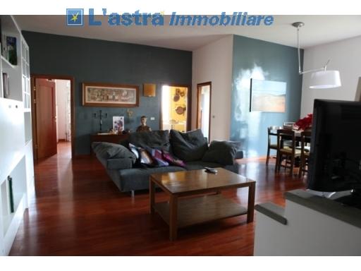 Colonica in vendita a Lastra a signa zona Malmantile - immagine 40