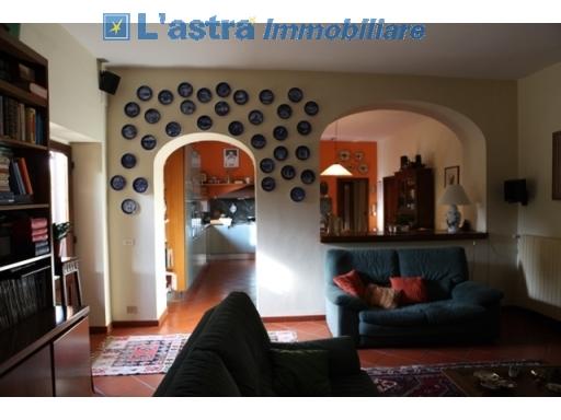 Colonica in vendita a Lastra a signa zona Malmantile - immagine 46