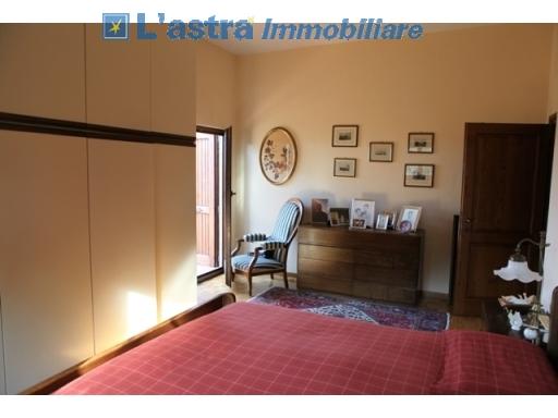 Colonica in vendita a Lastra a signa zona Malmantile - immagine 50