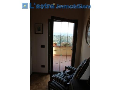 Colonica in vendita a Lastra a signa zona Malmantile - immagine 51