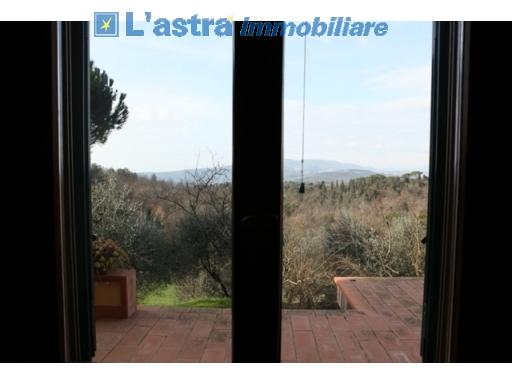 Colonica in vendita a Lastra a signa zona Malmantile - immagine 55