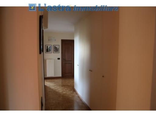Colonica in vendita a Lastra a signa zona Malmantile - immagine 59
