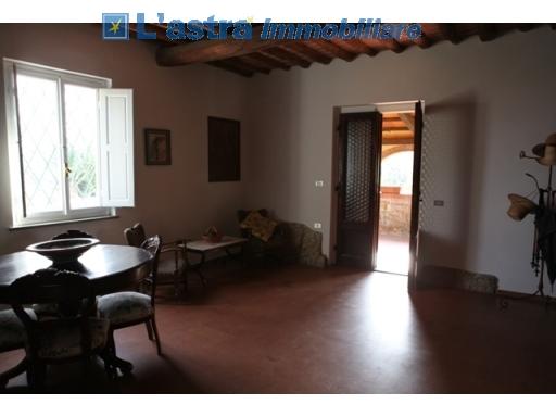 Colonica in vendita a Lastra a signa zona Malmantile - immagine 60